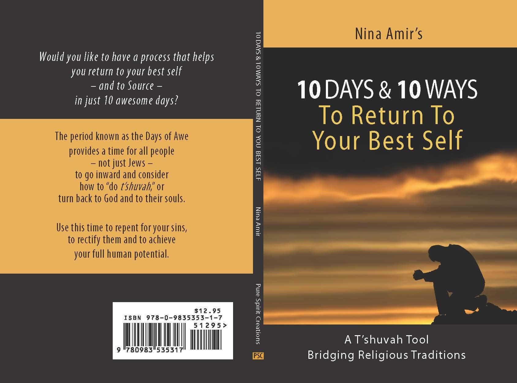 10 Days Cover Final Final JPG