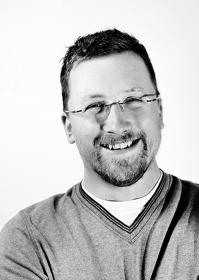 Chris Garrett on How to Blog a Book or Book a Blog