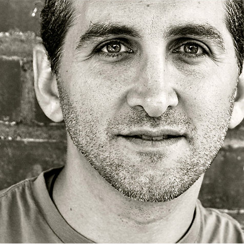 Jonathan Fields on Blog Traffic, Subscribers and Content