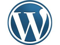 Choose WordPress.org over WordPress.com if you plan on seriously blogging.