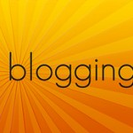 blogging by Sean McAntee www.flickr.comphotossmemon4455035915