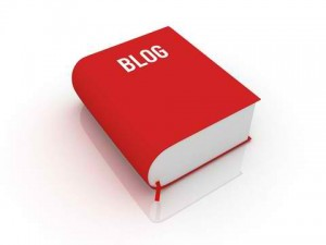 What is a booked blog?