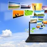 Photos help improve blog posts