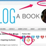 RSS feed is necessary for a blog