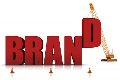 Brand You Blog for Increased Blog Readership, Business and Book Sales
