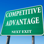 A competitiv e analysis helps you blog a better book.