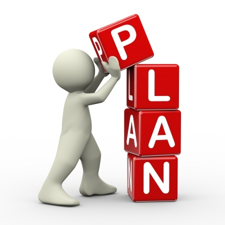 building a business plan Learn how to write a business plan, from the most important question to answer to specific information to include throughout your business plan.
