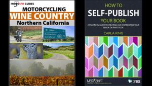 motosfo-pbsbooks