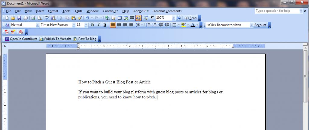 blog_post_start