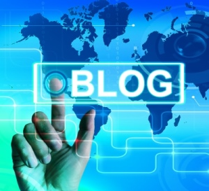 Why You Need to Own Your Blog Site