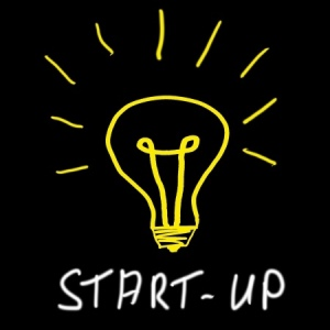 7 Essentials for Every Start-Up Book Publisher