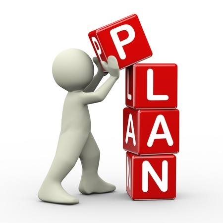 How To Create A Blog Plan How To Blog A Book
