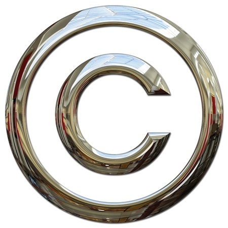 Copyright How To Protect Your Blogs And Blogged Books