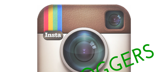 Use Instagram to Increase Your Blog Traffic
